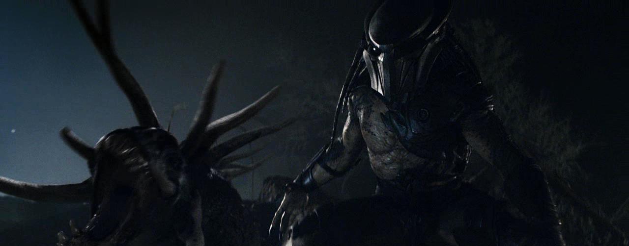 Alien Vs Predator 2 PC avec JeuxVideofr