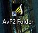 avp2f.jpg